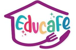 Educafe wins bid to become West Berkshire's Diverse Ethnic Communities Support Agency image